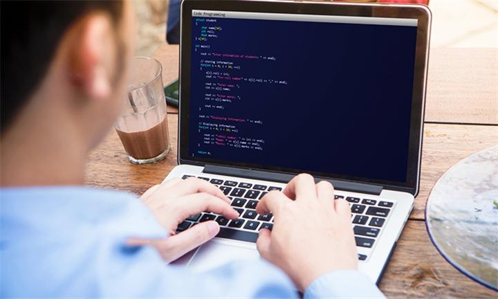 Dreamweaver Templates & JavaScript Menus Course with e-Careers