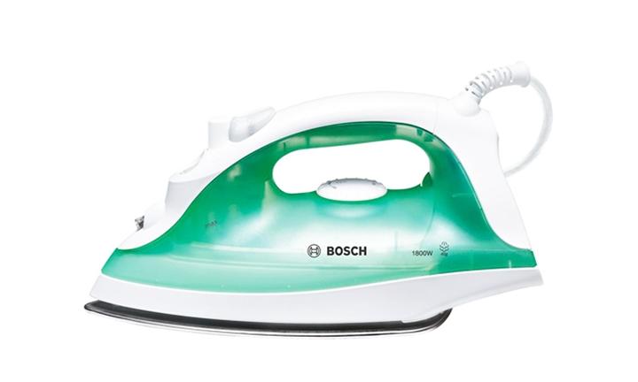 Bosch Steam Iron for R599