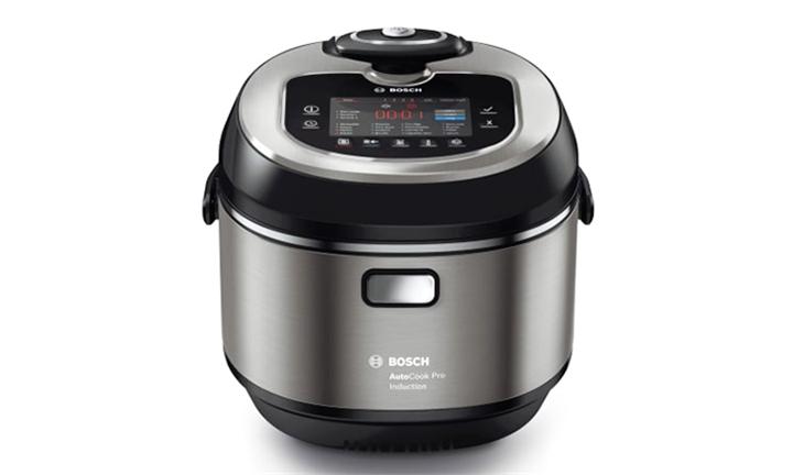 Bosch Autocook 5L Multi-Cooker 1200W for R4999