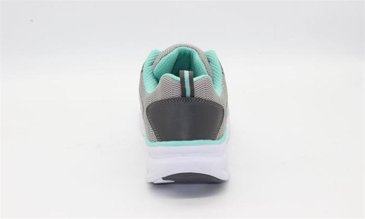 Olympic Women's Maui Sneaker for R349