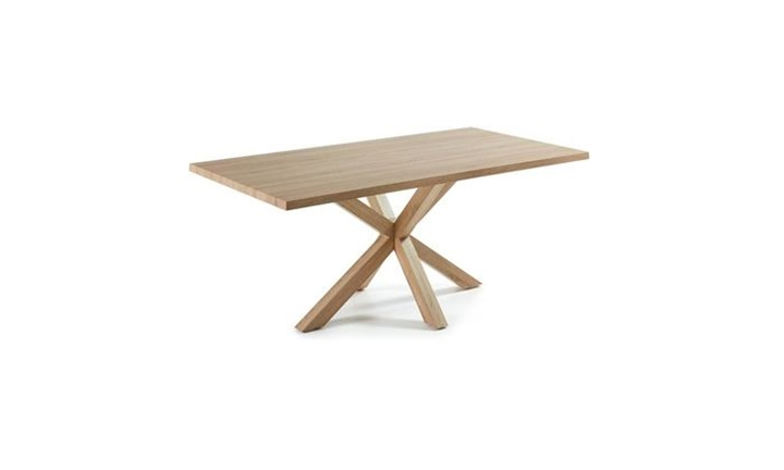 Arya Table 200X100 for R12999