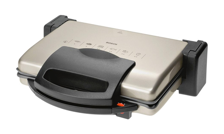 Bosch Contact Grill for R1199