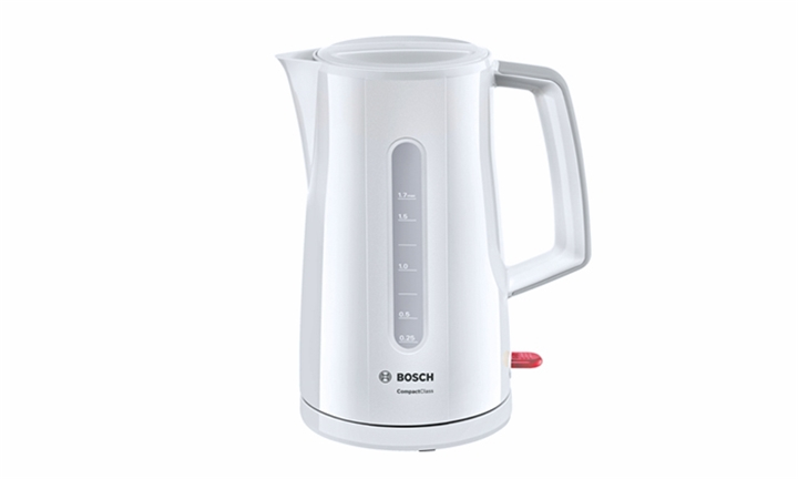 Campact Class Kettle for R599