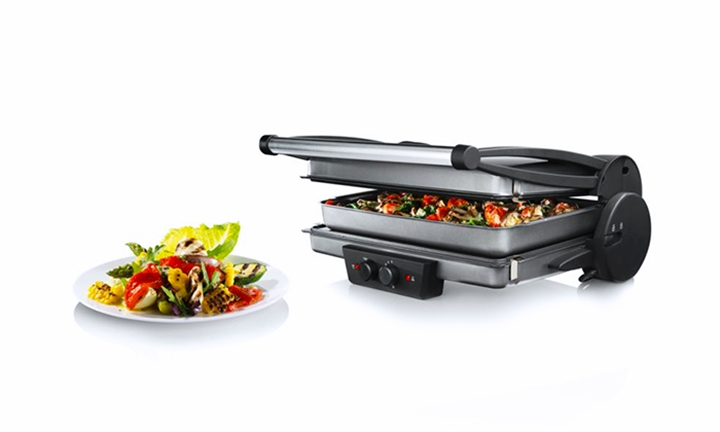 Contact Grill for R1599