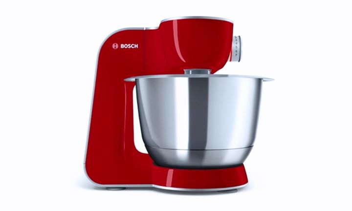 CreationLine Universal Kitchen Machine for R3999