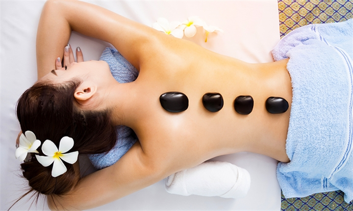 Choice of Pamper Package for One or Two at Rejuvenations Health and Beauty Salon