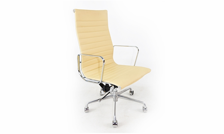 Replica Eames High Back Office Chair (Pop Range) from R3999