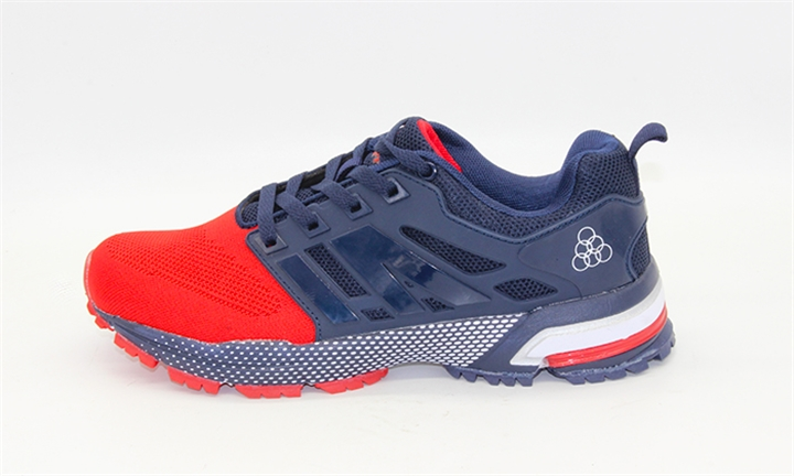 Olympic Men's Race 2 Sneaker for R349