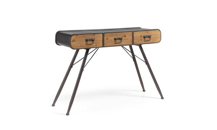 Helia Console 120X75 for R6699