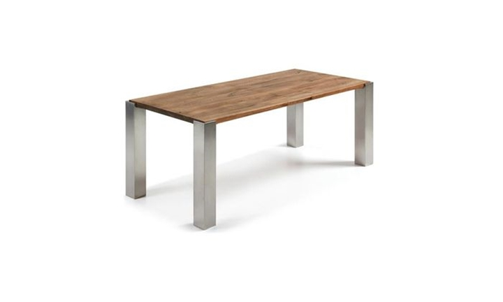 Ulric Table 220X100 for R22999