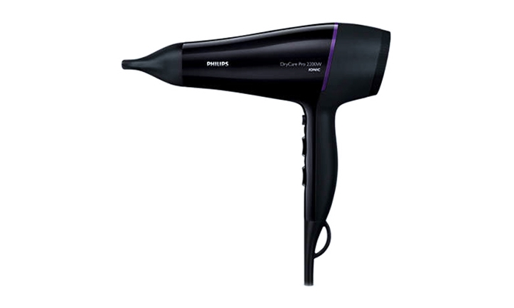 Philips Dry Care Pro Hair Dryer for R499