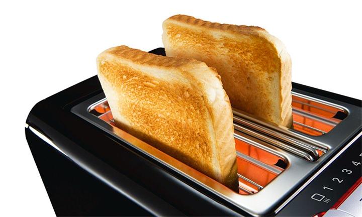 Siemens Sensor-for-Sensor Toaster for R1799