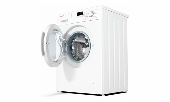 Bosch Series 2 Front Loader Washing Machine (5.5kg) for R3799