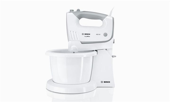 Bosch Hand Mixer Bowl Set for R1299