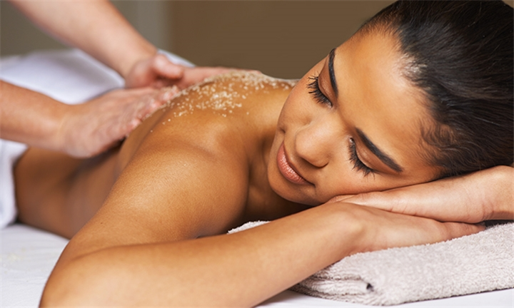 Choice of Silver or VIP Spa Pamper Package for One or Two at Rejuvenations Health and Beauty Salon