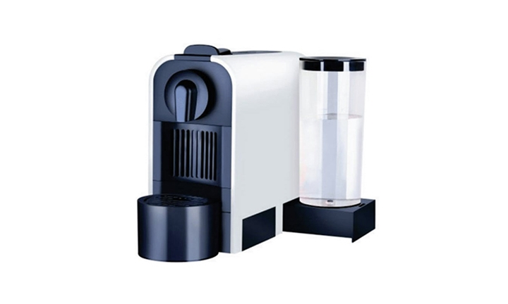Sunbeam Capsule Coffee Maker for R849