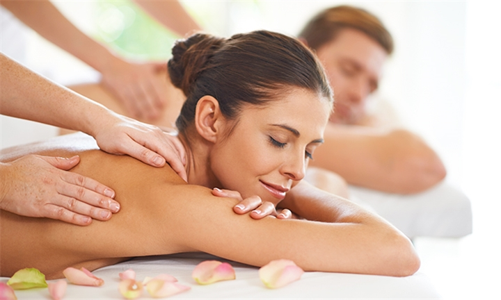 Full Day Spa Package for One or Two at PM Biotechnique Skin Care
