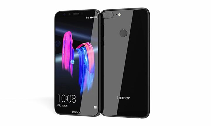 Huawei Honor 9 Lite R2999