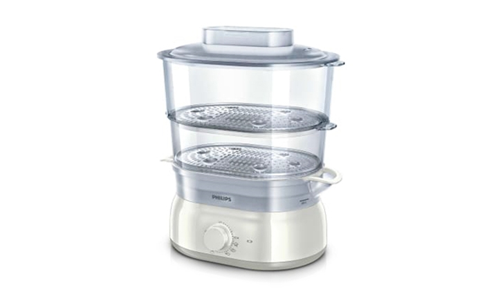 Philips Daily Collection Steamer for R549