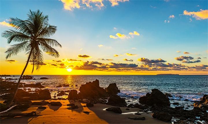 Costa Rica: 8-Day San José Premier Attractions Tour