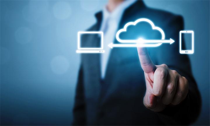 Microsoft MCSE Data Platform Solutions Expert with e-Courses4you