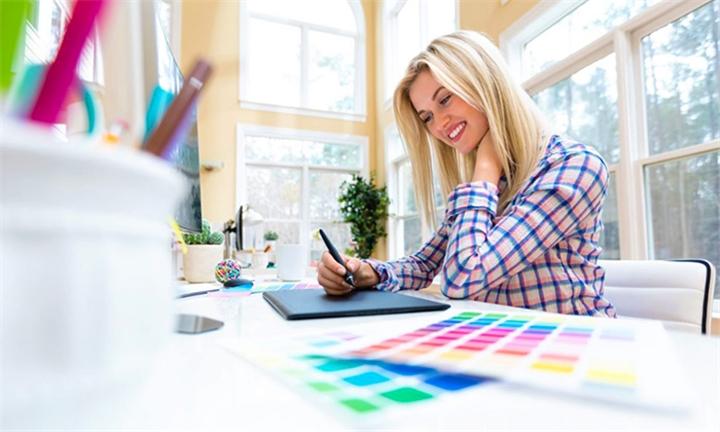 The Freelance Designer & Developer 2 Course Bundle with e-Courses4you