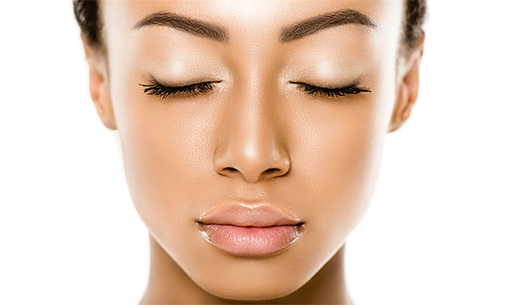 Medical Facial with Light Chemical Peel Sessions at Megan Duguid Aesthetics