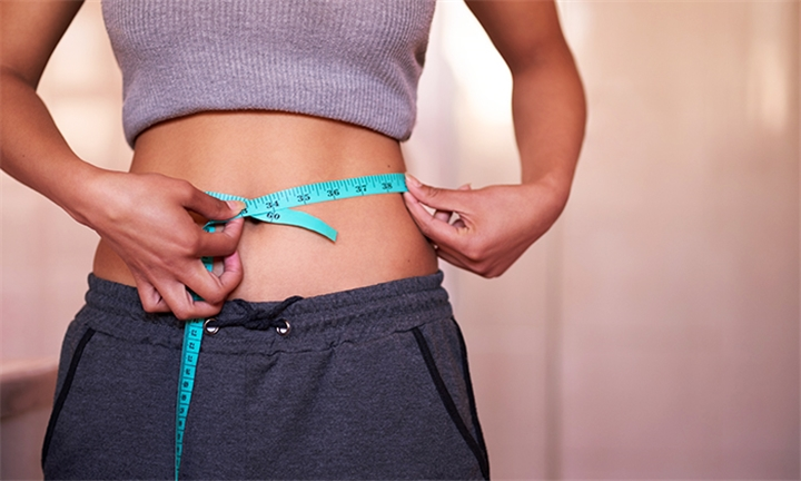 Slimming Package: G5 Slimming and Enzyme Heat Pad Sessions at The Detox Studio