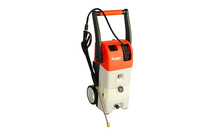 Southern Cross 1400w/1800w/2000w High Pressure Cleaners from R999