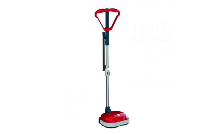 Hoover Floor Polisher 180W for R1999