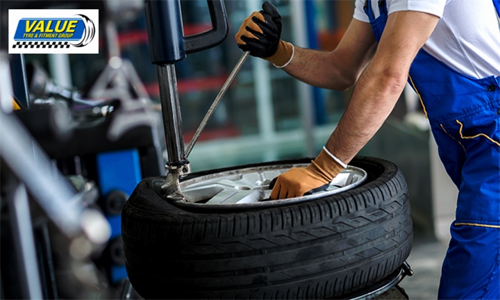 Sumitomo Tyres in Multiple Sizes at Value Tyre & Fitment