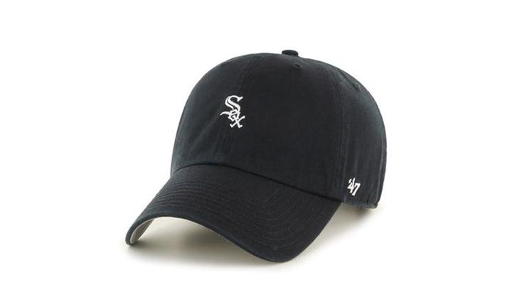 47 Brand Base Runner Sox Cap for R499