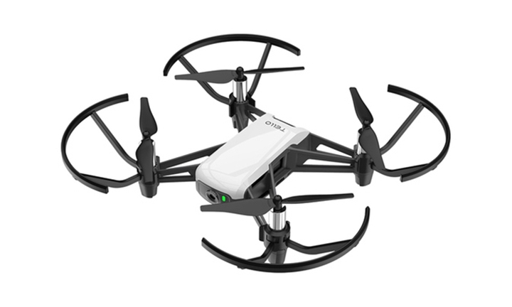 DJI Tello Drone for R1999