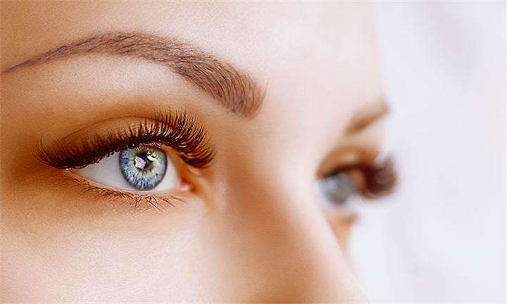 Microblading Permanent Eyebrow Makeup at Renouveler