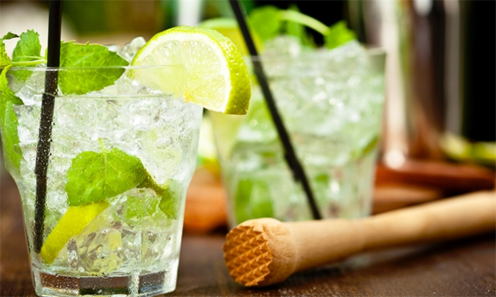 Pay R49 and Get R100 off Your Bill for All Drinks & Beverages at Cafe Rossini