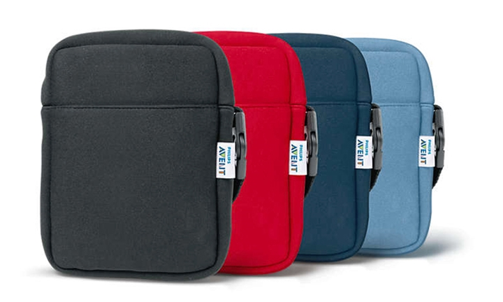 AVENT Neoprene Thermabag for R499