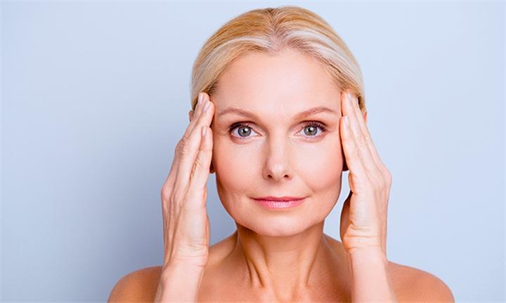 VPL Skin Rejuvenation Sessions at International Academy Day Spa