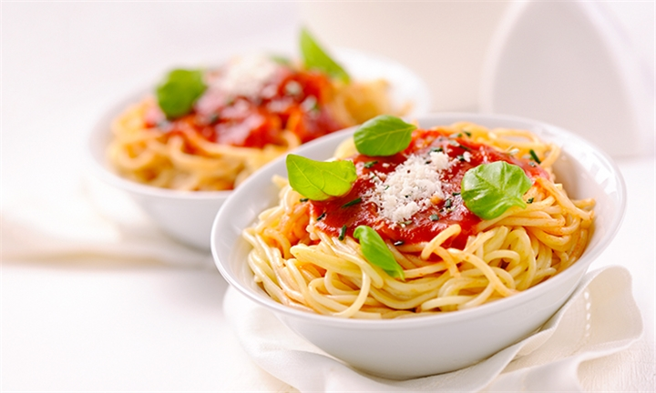 Choice of Pizza or Pasta Each for up to Four at Italia Pizza & Pasta