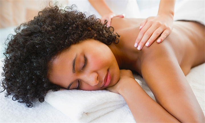 Choice of Pamper Package Including Welcome Drink for One or Two at Pamper Royal Day Spa