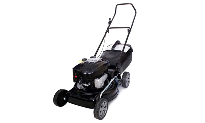 Southern Cross Turbo Sprint 450 Series 125cc Lawnmower for R4599