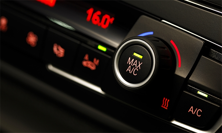 Aircon Re-gas for One Vehicle with 20% off Additional Services at Atlantic Auto Electrical