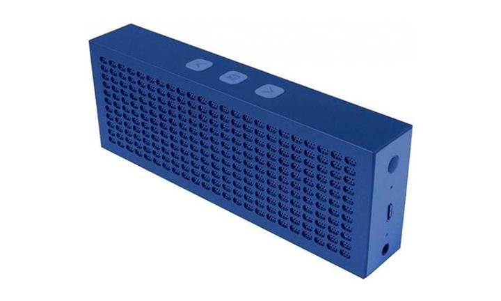 Jam Titanium Bluetooth Speaker for R499