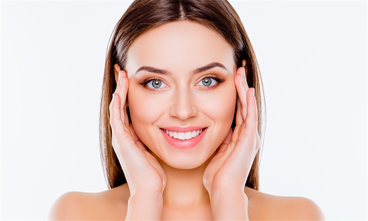 Choice of Facial – Classic, Derma Peel or Deep Cleanse at Jean Bare Waterkloof