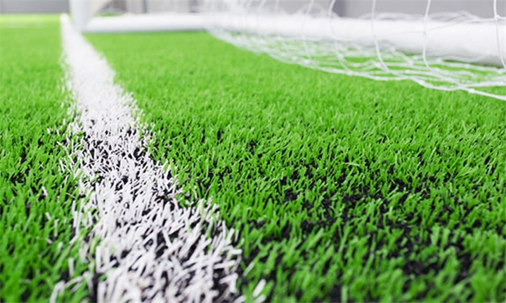 Perfect Turfs 30mm Artificial Grass from R2269