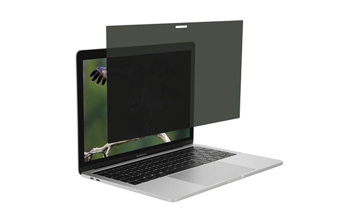 Privacy Screen Protector for Apple MacBook for R369