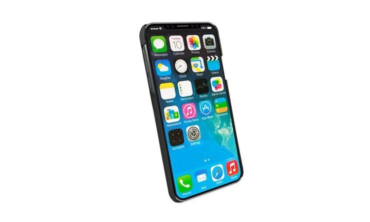Tuff-Luv Alston Craig Magnetic Shell for iPhone X/XS for R179