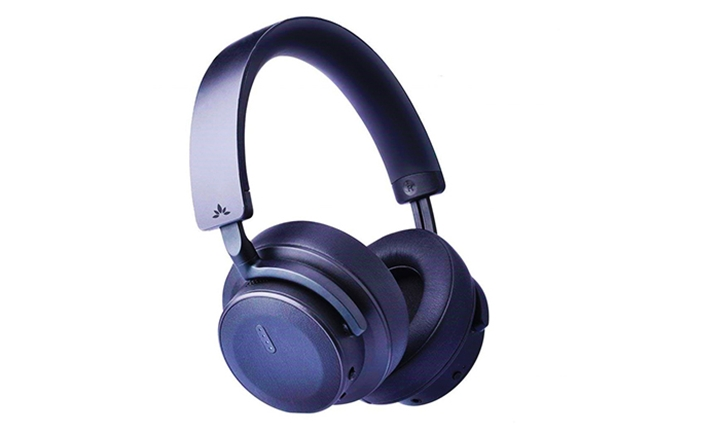 Avantree ANC041 Active Noise Cancelling Bluetooth Headset for R2299