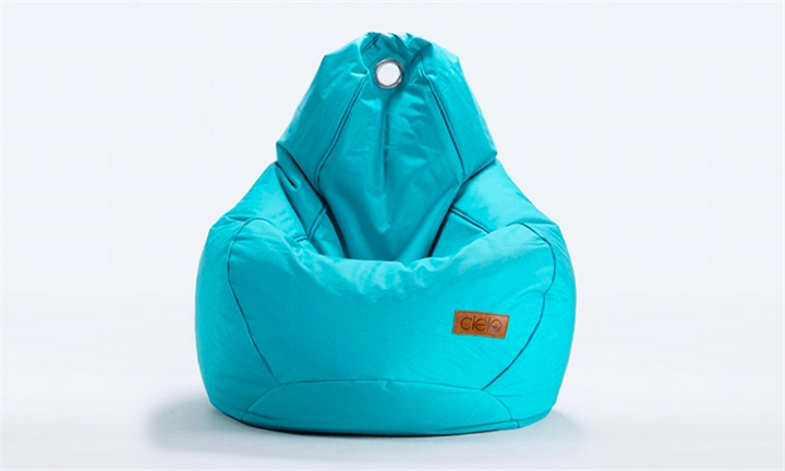 Remi Kids Bean Bag for R849 + Free Delivery