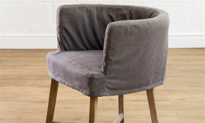 Taylor Arm Chair for R2699 + Free Delivery