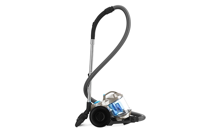Hoover Power 4 1800W Cylinder Vacuum Cleaner for R1399